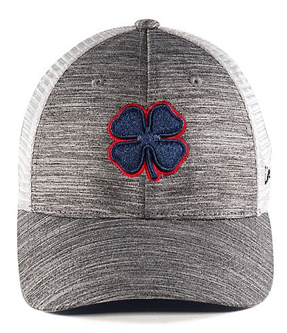 BLACK CLOVER Perfect Luck Memory Fit™ Hat