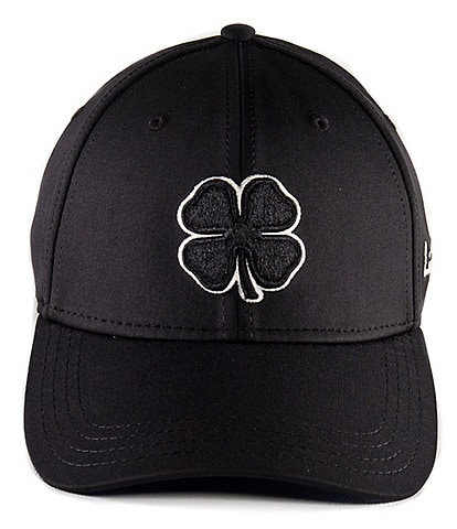 Black Clover Premium Clover Flexfit Hat