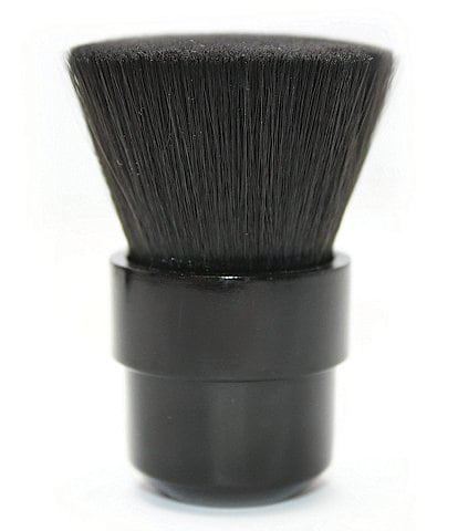 blendSMART2 Powder Brush Head