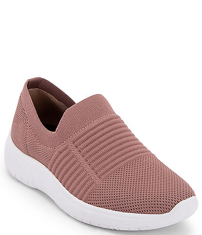 Blondo Karen Knit Waterproof Sneakers