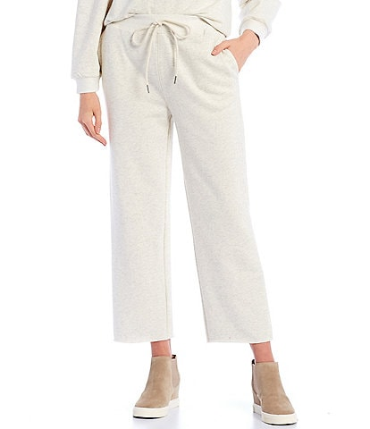 Blu Pepper Coordinating Lounge Pants