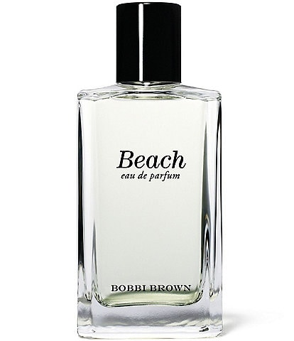 Bobbi Brown Beach Eau de Parfum