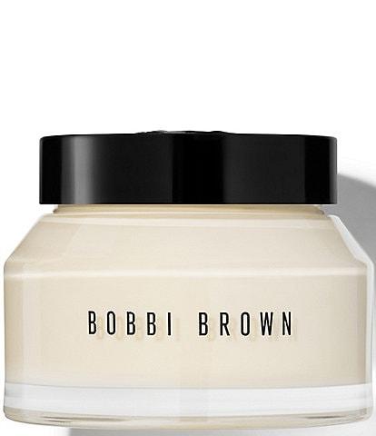 Bobbi Brown Deluxe Size Vitamin Enriched Face Base Moisturizer