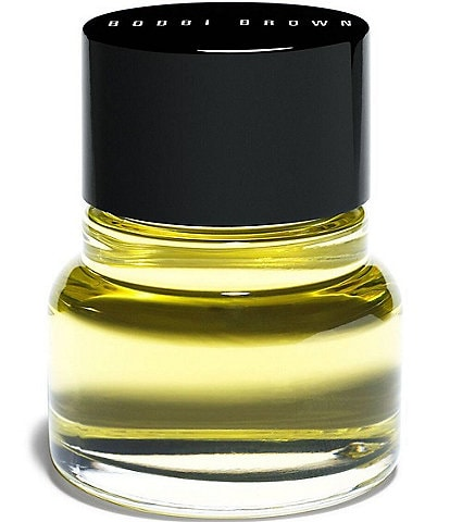 Bobbi Brown Mini Extra Face Oil