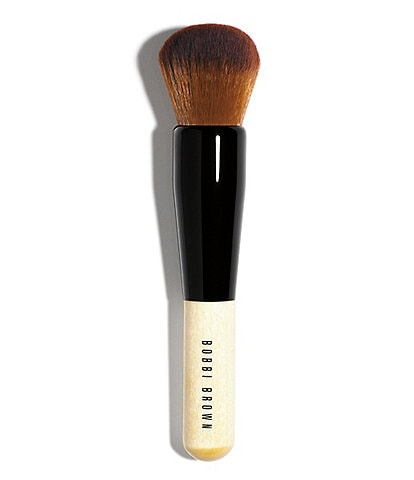 Bobbi Brown Full Cover Brush