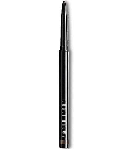 Bobbi Brown Long-Wear Waterproof Liner