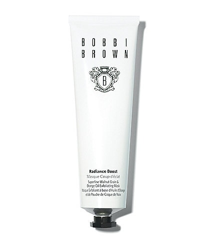 Bobbi Brown Radiance Boost Treatment Face Mask
