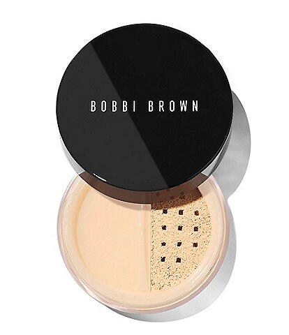 Bobbi Brown Sheer Finish Loose Setting Powder
