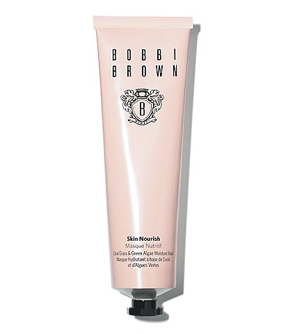 Bobbi Brown Skin Nourish Treatment Mask
