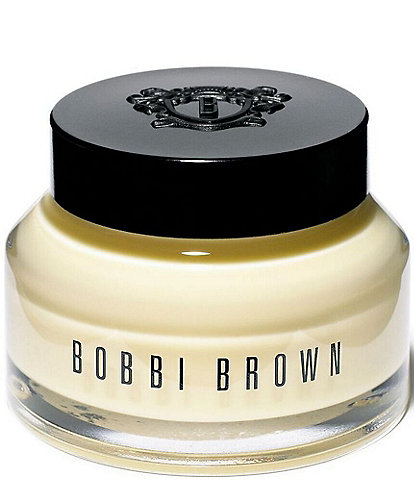 Bobbi Brown Vitamin-Enriched Face Base