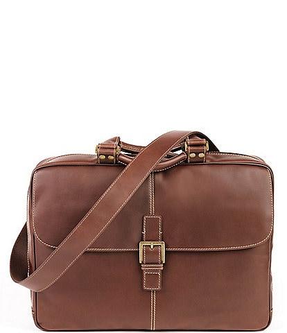BOCONI Bryant Analyst Brief Case Bag