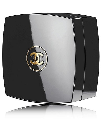 CHANEL COCO NOIR BODY CREAM