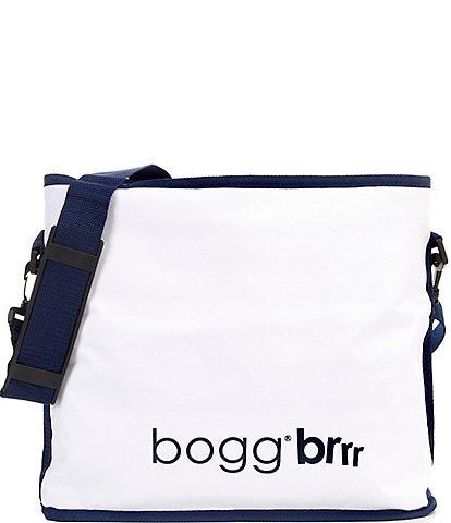 Bogg Bag Baby Bogg Brrr Cooler Insert