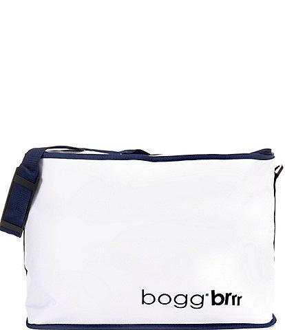 Bogg Bag Bogg Brrr Cooler Insert
