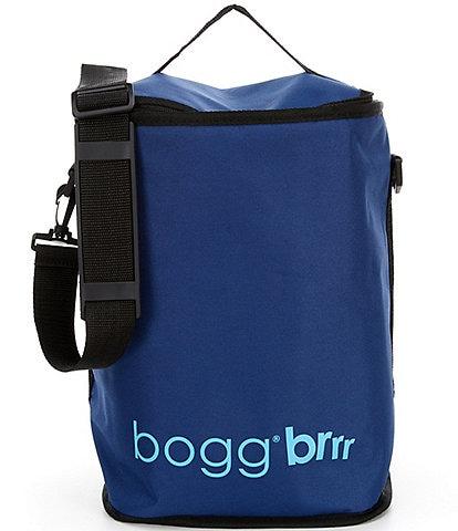 Bogg Bag Half Bogg Brrr Cooler Insert