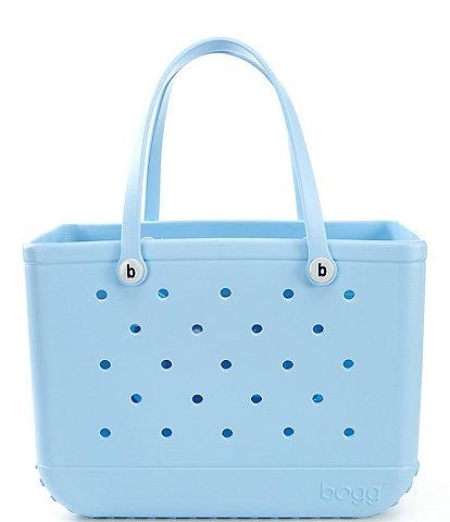 Bogg Bag Large Bogg Tote Bag