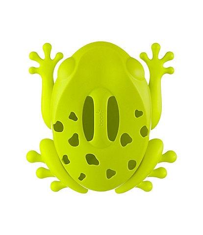 Boon Frog Pod Bath