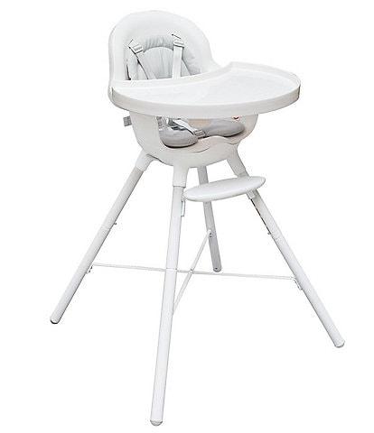 Boon Grub Adjustable Highchair