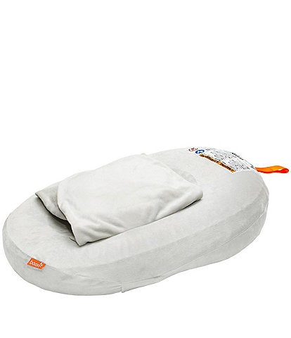 Boon Puff Plus Inflatable Baby Bather