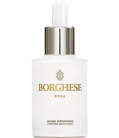 Borghese Acqua Ristorativo Hydrating Concentrate