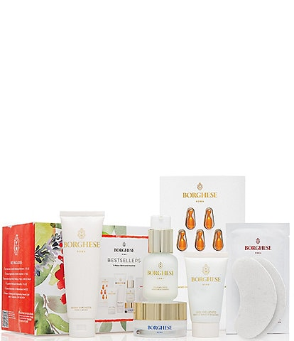 Borghese Best Sellers Set