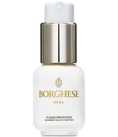 Borghese Fluido Protettivo Advanced Eye Lift