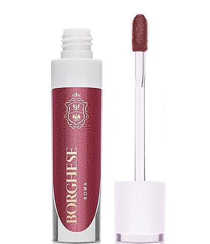 Borghese Shine Infusion Lip Gloss