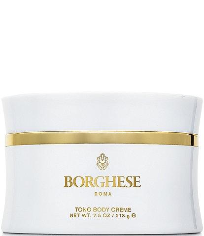 Borghese Tono Body Creme