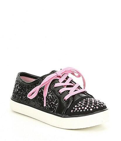 Born Girl's Cali Chara Sneaker