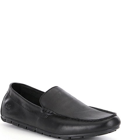 Born Men's Allan Slip-On Loafers