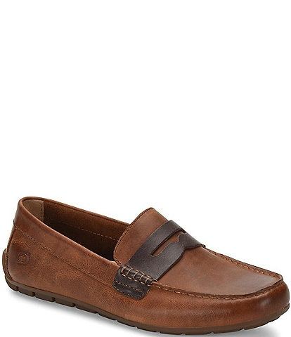Born Men's Andes Loafer