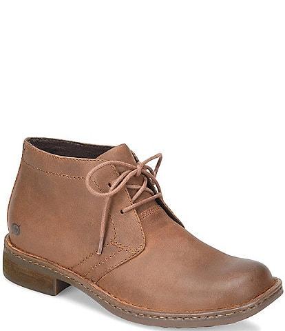 ab37c17215ea Born Men s Harrison Chukka Boots