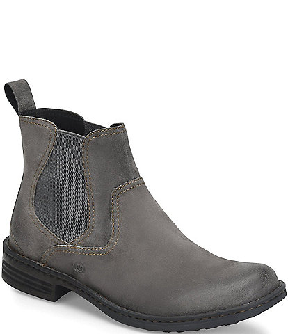 Born Men's Hemlock Chelsea Boot