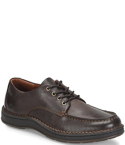 Born Men's Leon Oxfords