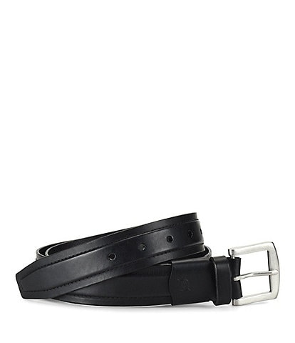 Born Men's Stitch Comfort Belt