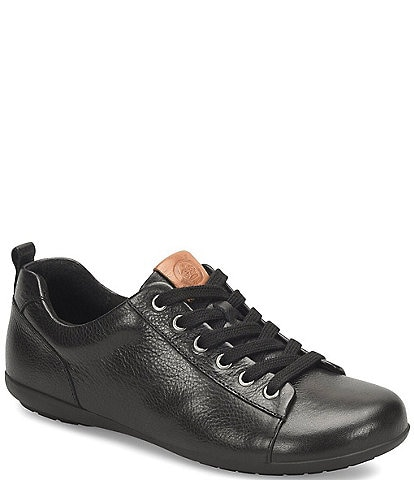 Born Rave Lace-Up Sneakers