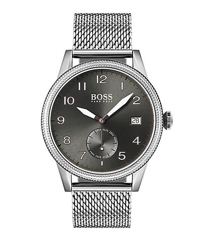BOSS Hugo Boss Legacy Watch