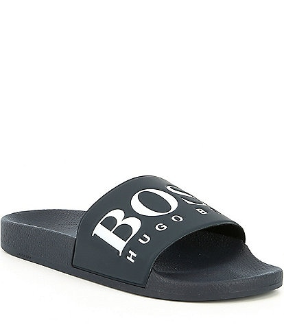 BOSS Hugo Boss Solar Slide