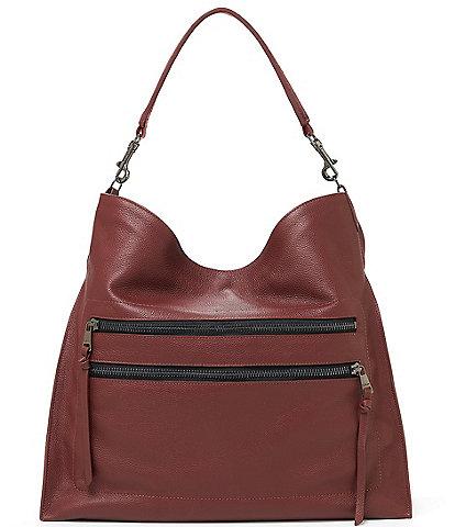 Botkier Chelsea Large Hobo Bag