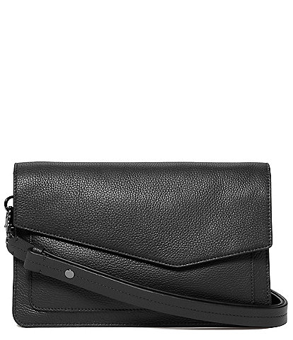 Botkier Cobble Hill Convertible Shoulder Bag