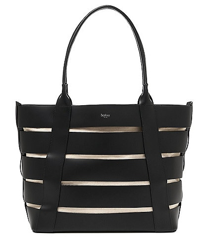 Botkier Hampton Tote Bag