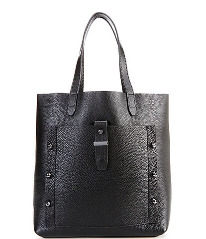Botkier Warren Leather Tote Bag