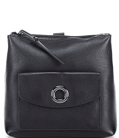 Botkier Waverly Square Backpack