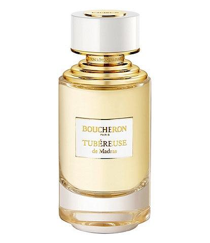 Boucheron Tubreuse de Madras Eau de Parfum