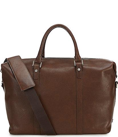 BRAHMIN Duxbury Duffel Bag