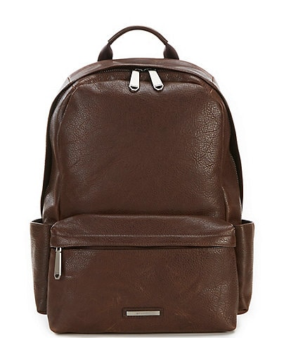 Brahmin Marcus Backpack