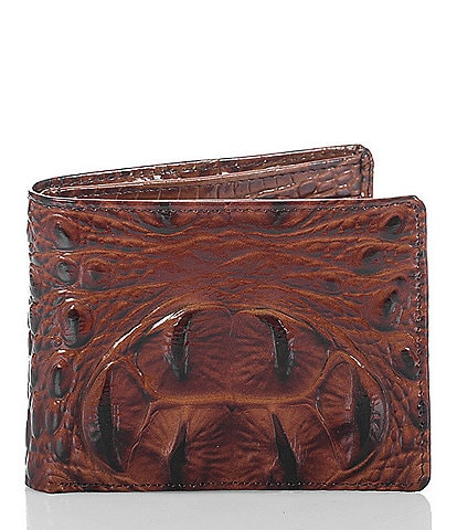 b92d36b761b08 Men's Wallets & Money Clips | Dillard's