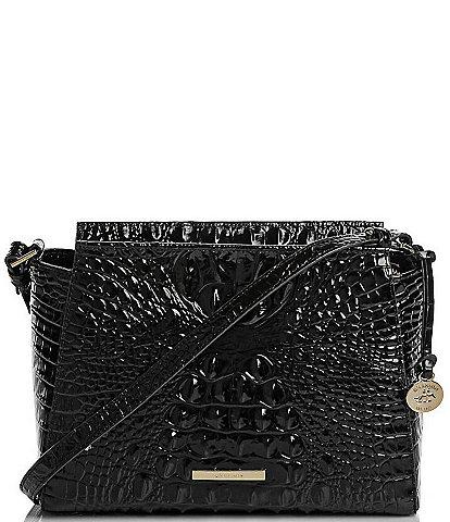BRAHMIN Melbourne Collection Hillary Crossbody Bag