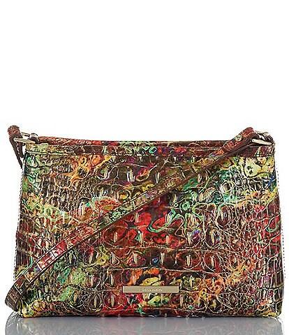 BRAHMIN Melbourne Collection Lorelei Shoulder Bag