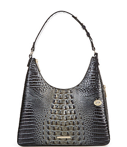 BRAHMIN Melbourne Collection Tabitha Shoulder Bag